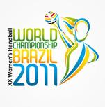lottning vm 2011 brasilien romlin eu