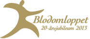 blodomloppet_logo13