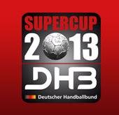 supercup13