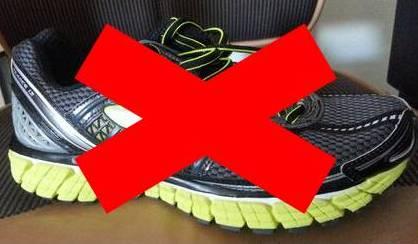 springförbud