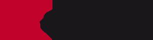 blodomloppet_logo