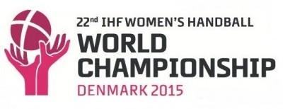VM-logo2015