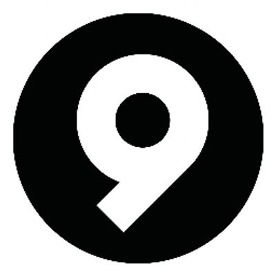 kanal9