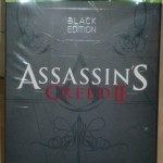 AC2 Black Edition