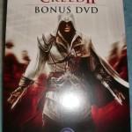 AC2 Bonus DVD