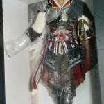 Ezio figur