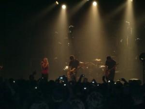 Hayley, Jeremy & Taylor (2)