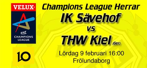 savehof_vs_kiel
