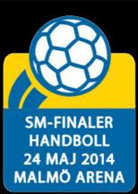 SM-finaler-2014