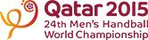 qatarhandball-2015-logo